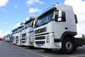 شركات نقل اثاث بمصر