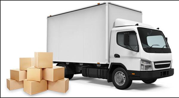 أفضل شركات نقل اثاث بالوايلي